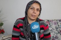 Diyarbakır'da Öğretmenin 7'Nci Sınıf Öğrencisini Darp Ettiği İddiası