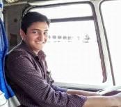 GAZIANTEP ÜNIVERSITESI - Dur İhtarına Uymadığı İçin Vurulan Gencin Organları Bağışlandı