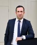 HAFTA SONU - E.Yeni Malatyaspor 2 Futbolcuyla Anlaşmaya Vardı