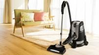 UYKU DÜZENİ - 'Evinizi Haftada Üç Kez Temizlik Robotu İle Süpürün'