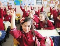 DİN KÜLTÜRÜ VE AHLAK BİLGİSİ - 'Harezmi Eğitim Modeli' 13 ilde daha uygulanacak