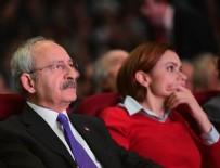 Haşmet Babaoğlu: Canan Kaftancıoğlu o planın bir parçası