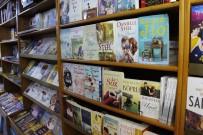 İnternetten kitap okuma alışkanlığı, kitapçıları vurdu