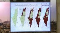DIŞİŞLERİ BAKANLARI - 'İsrail Oslo'yu Bitirdi'