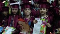 LABORATUVAR - 'Karne Başarısı Abartılmadan Sevgi İle Ödüllendirilmeli'