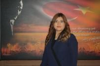 Kırşehir Posta Gazetesi 3. Yaşını Kutluyor