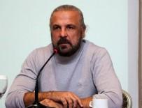 Meter Yarar: MHP iktidar ortağı oldu