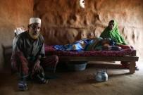 İÇ SAVAŞ - Dadaab'daki Mültecilerden Türkiye'ye Teşekkür