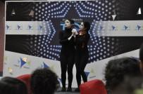 Pandomim Meraklıları Forum Mersin'de Buluştu