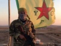 ROKET SALDIRISI - PYD/PKK Afrin'den sivillere saldırdı
