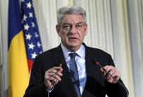 ROMANYA - Romanya Başbakanı istifa etti