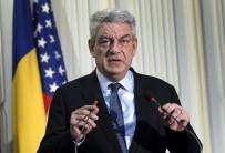 ROMANYA - Romanya Başbakanı Mihai Tudose İstifa Etti