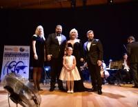 AFGANISTAN - Rotary Vakfı'nın 100. Yılı Kutlandı