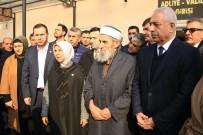 MUHAMMET FATİH SAFİTÜRK - Safitürk Davası Ertelendi