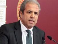 Şamil Tayyar: Kılıçdaroğlu'nun tek başarısı CHP'yi Atatürk'ten koparmak oldu