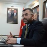 İLETIŞIM - Siyaset Akademisi Kayıtları 18 Ocak'ta Sona Erecek