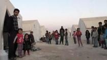 İÇ SAVAŞ - Suriyeli Kürtlerden, ABD'nin PYD/PKK'yı Ordulaştırma Çabasına Tepki