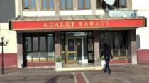 EĞERCI - Tunceli'de 30 Yer 'Özel Güvenlik Bölgesi' İlan Edildi