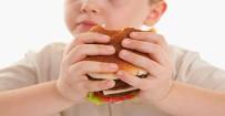 OBEZİTE - Türkiye Dünyanın En Obez Dördüncü Ülkesi