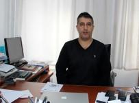 Türkiye'nin Afrin Harekâtı