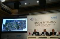 KANAL İSTANBUL - Türkiye'nin En Büyük Projesi