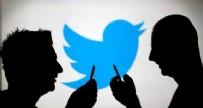 BILIRKIŞI - Twitter'a bir şok da Ankara'dan!