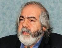 TUTUKLU GAZETECİLER - Mehmet Altan'ın tahliye talebine ret