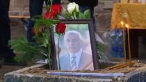 SIRBİSTAN CUMHURBAŞKANI - AB Kosovalı Sırp Siyasetçinin Öldürülmesi Kınadı