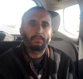 Akçakale'de Yakalanan Terör Örgütü Üyesi Tutuklandı