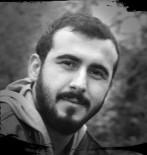 OTOPSİ SONUCU - Alkol Alan Genç Hayatını Kaybetti