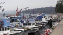 AVCILIK - 'Balıkçılar Olarak Kendi Bindiğimiz Dalı Kesiyoruz'
