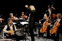 ODA ORKESTRASI - Berlin Senfoni Oda Orkestrası Ve Erdal Akkaya İle Müzik Dolu Bir Gece