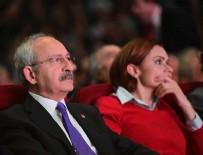 Canan Kaftancıoğlu'ndan Cumhurbaşkanı Erdoğan'a yanıt