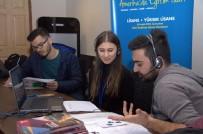 EĞİTİM KOMİSYONU - Dijital Yurtdışı Eğitim Fuarı Başlıyor