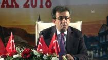 Diyarbakır'da Devletin Önceliği Ekonomik, Sosyal Ve Toplumsal Kalkınma