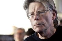 EDEBIYAT - Edebiyat Hizmeti Ödülü Stephen King'in
