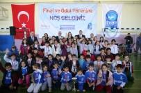 BELEDİYE BAŞKANI - Geleneksel Çocuk Oyunları Eyüpsultan'da Unutulmuyor