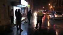 ÇEVİK KUVVET - İzmir'de Asayiş Uygulaması