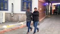Kahramanmaraş Merkezli 'Gaybubet Evi' Operasyonu