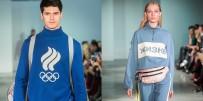 GÜNEY KORE - Kış Olimpiyatlarında SSCB Sembollerine İzin