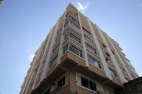 ERCIYES - Melikgazi'den Modern Şehircilik Çalışması