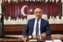 BEDEN EĞİTİMİ - MŞÜ'de 'Engellilerde Beden Eğitimi Ve Spor Eğitimi Bölümü' Açıldı