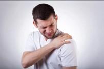 RÖNTGEN - Omuz Ağrısı Ve Tedavi Yöntemleri
