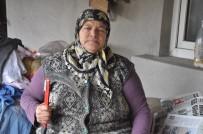 METİN KÜLÜNK - (Özel) O Annenin Feryadına Milletvekili Kulak Verdi