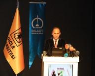 ASTANA - 'PYD'nin Amacı Büyük İsrail'in Kurulmasıdır'