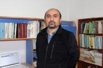 MILLI PARKLAR GENEL MÜDÜRLÜĞÜ - Rus Bilim İnsanlarının İzinsiz Bitki Türü Keşfettiği İddiası