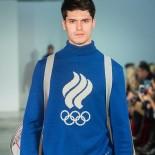 GÜNEY KORE - Rus Sporcular, Kış Olimpiyatlarına SSCB Sembolleri İle Katılabilir