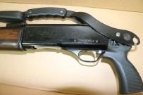 BAHÇELİEVLER - Siirt'te Silahlı Kavgaya Karışan 6 Şüpheliden 2'Si Tutuklandı
