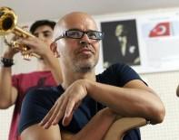 ENFORMASYON - Timuçin Şahin'in Son Albümüne Amerika'dan Prestijli Ödül