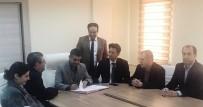 İPEKYOLU - TPN Ünitesi Mardin'in İlçelerinde De Uygulanacak